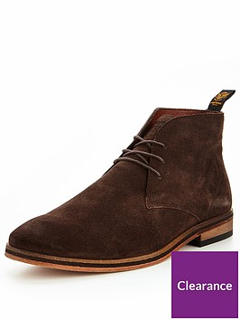 superdry-trenton-sleek-chukka-boot