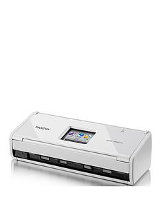 brother-ads-1600w-compact-document-scanner-wireless