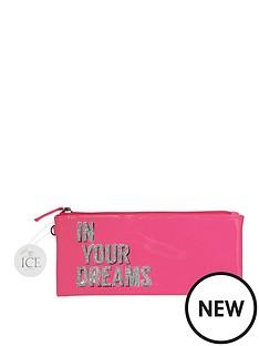 ice-london-in-your-dreams-pencil-case