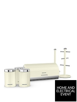 morphy-richards-accents-6-piece-storage-set-ndash-ivory