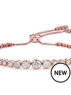 carat-london-sterling-silver-4-carat-bezel-set-039quentin039-adjustable