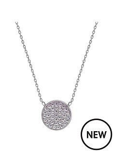 carat-london-sterling-silver-pave-set-039gala039-pendant-necklace
