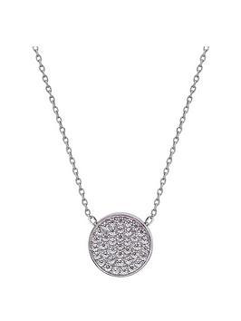 carat-london-sterling-silver-paveacute-set-gala-pendant-necklace