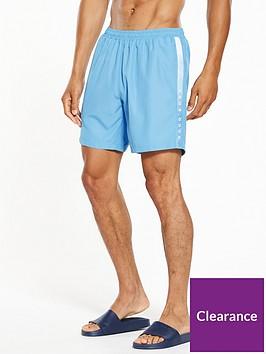 boss-seabream-swim-shorts