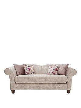 luxe-collection-monet-3nbspseaternbspfabric-sofa