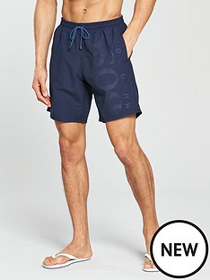 hugo-boss-orca-swim-shorts