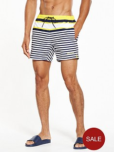 hugo-boss-bannerfish-stripe-swimshort