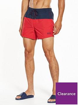 boss-flounder-swim-shorts