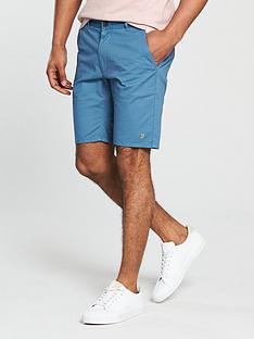 farah-hawk-chino-short