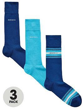 boss-3pk-gift-sock