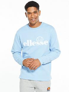 ellesse-mameli-sweatshirt