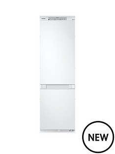 samsung-brb260000wweu-60cm-frost-free-fridge-freezer-with-total-no-frost-white