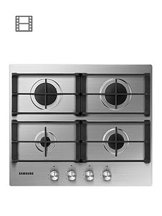 samsung-na64h3010aseu-60cmnbspgas-hob-stainless-steel