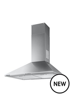 samsung-nk24m3050psur-60cmnbspwall-mount-cooker-hood-stainless-steel