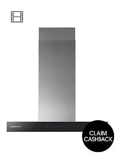 samsung-nk24m5070bsur-60cmnbspchimney-cooker-hood-stainless-steel