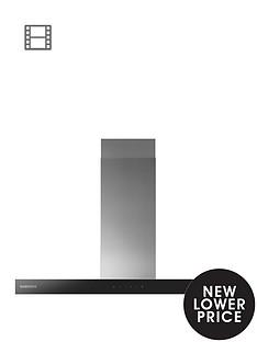 samsung-nk36m5070bsur-90cm-chimney-cooker-hood-stainless-steel