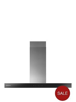 samsung-nk36m5070bsur-90cm-chimney-cooker-hood-stainless-steelnbsp