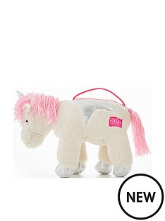 joules-unicorn-character-bag