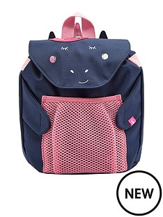 joules-unicorn-backpack