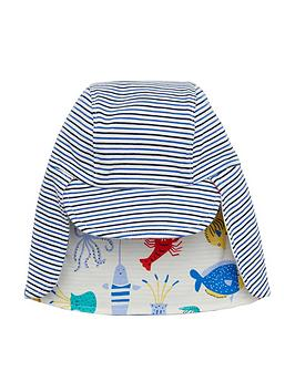 joules-baby-soft-reversible-jersey-hat-sea-time