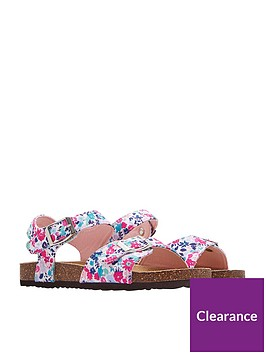 joules-girls-tippy-toes-strap-sandals-ditsy-floral