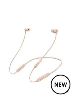 beats-by-dr-dre-beats-x-wireless-earphones-the-beats-icon-collection-matt-gold