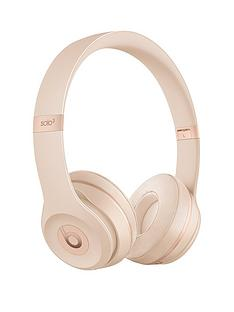 beats-by-dr-dre-solo-3-wireless-on-ear-headphones-the-beats-icon-collection-matt-gold