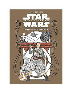 star-wars-star-wars-the-force-awakens-colouring-book