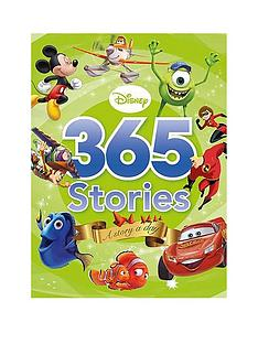 disney-365-stories-boys