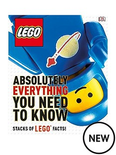 lego-lego-absolutely-everything-you-need-to-know