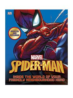 spiderman-marvel-spiderman-inside-the-world