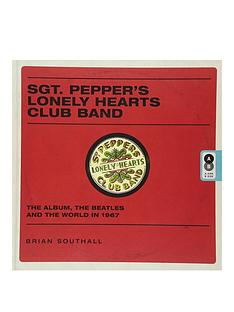 the-beatles-seargent-peppers-lonely-hearts-club-band