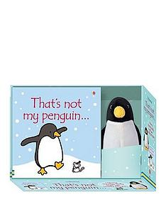 thatrsquos-not-my-penguin-book-and-toy