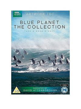 blue-planet-box-set-1-2