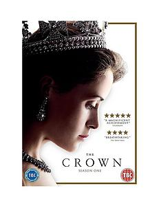 crown-season-1