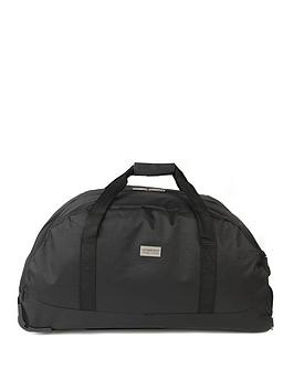 constellation-rome-roller-holdall