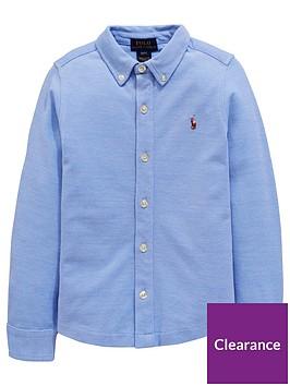 ralph-lauren-boys-jersey-oxford-shirt-harbour-island-blue