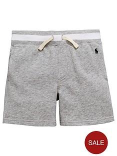 ralph-lauren-boys-sweat-shorts