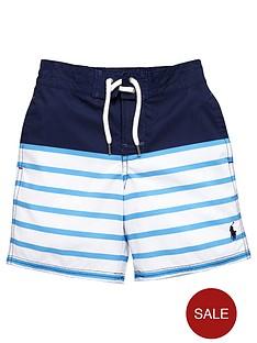 ralph-lauren-boys-stripe-swimshort