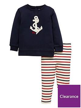 ralph-lauren-baby-girls-anchor-legging-set-hunter-navy