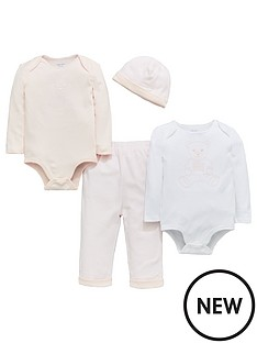 ralph-lauren-baby-girls-gift-box-set