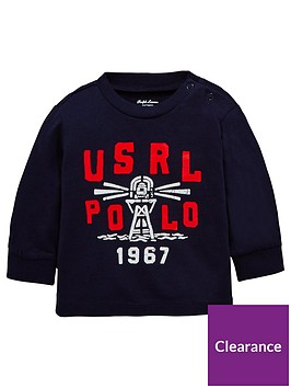 ralph-lauren-baby-boys-graphic-long-sleeve-t-shirt
