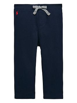 ralph-lauren-baby-boys-sweat-jog-pant