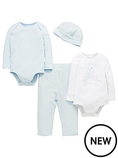ralph-lauren-baby-boys-gift-box-set