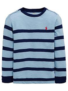 ralph-lauren-boys-long-sleeve-stripe-t-shirt