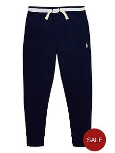 ralph-lauren-boys-sweat-jog-pants