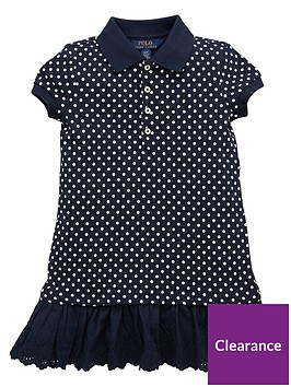 ralph-lauren-girls-spot-polo-dress-navy-white