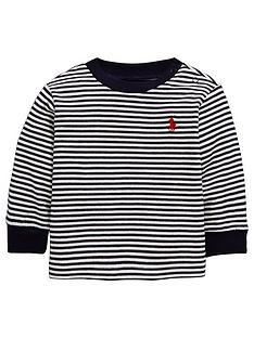 ralph-lauren-baby-boys-long-sleeve-stripe-t-shirt