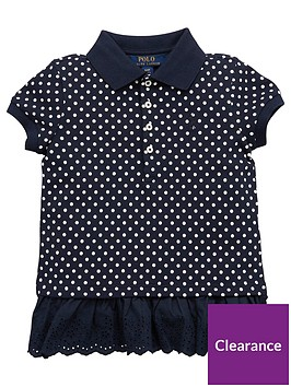 ralph-lauren-girls-stripe-short-sleeve-polo-navywhite