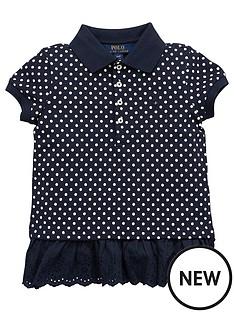 ralph-lauren-girls-stripe-short-sleeve-polo